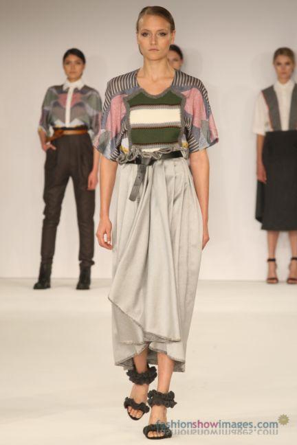 graduate-fashion-week-2014-international-catwalk-competition-101