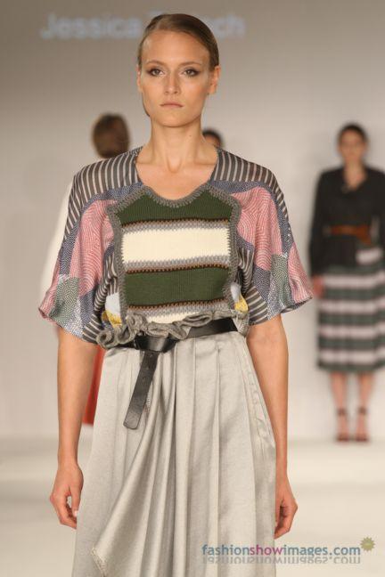 graduate-fashion-week-2014-international-catwalk-competition-102