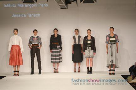 graduate-fashion-week-2014-international-catwalk-competition-103