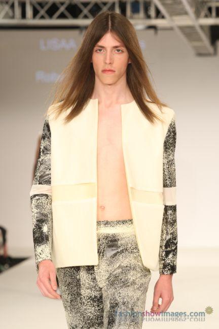 graduate-fashion-week-2014-international-catwalk-competition-108