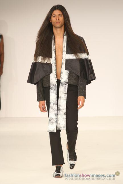 graduate-fashion-week-2014-international-catwalk-competition-109