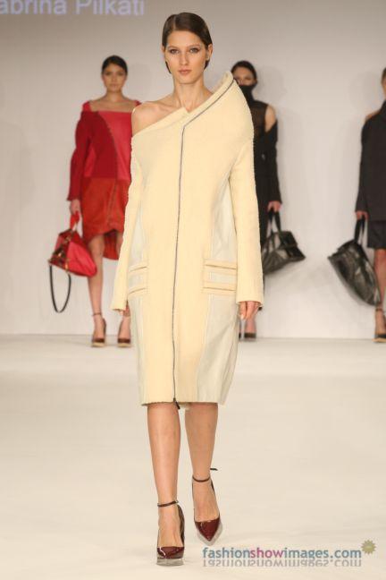 graduate-fashion-week-2014-international-catwalk-competition-11