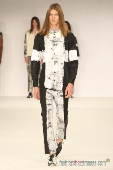 graduate-fashion-week-2014-international-catwalk-competition-113
