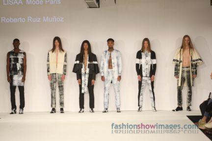 graduate-fashion-week-2014-international-catwalk-competition-117