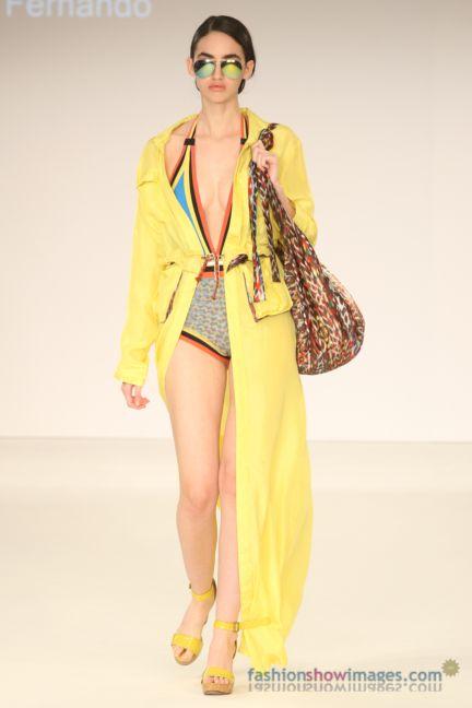 graduate-fashion-week-2014-international-catwalk-competition-119