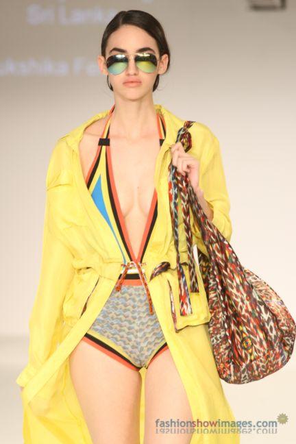 graduate-fashion-week-2014-international-catwalk-competition-120