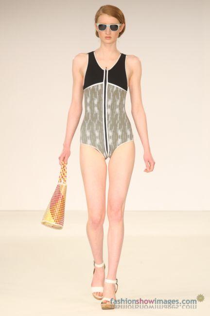 graduate-fashion-week-2014-international-catwalk-competition-121