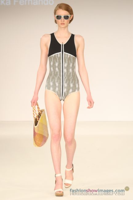 graduate-fashion-week-2014-international-catwalk-competition-122