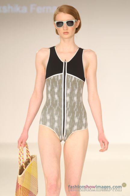 graduate-fashion-week-2014-international-catwalk-competition-123