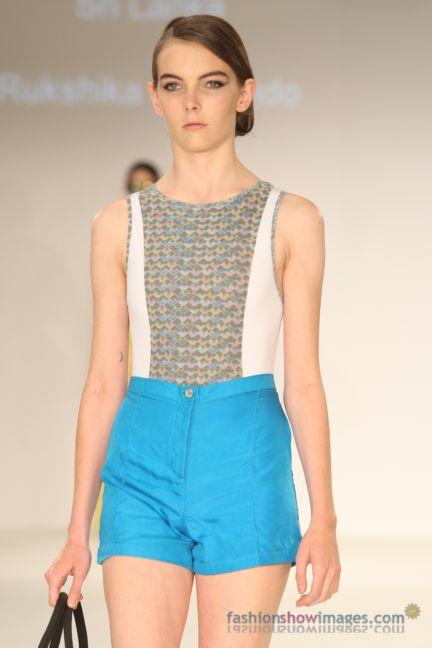 graduate-fashion-week-2014-international-catwalk-competition-125