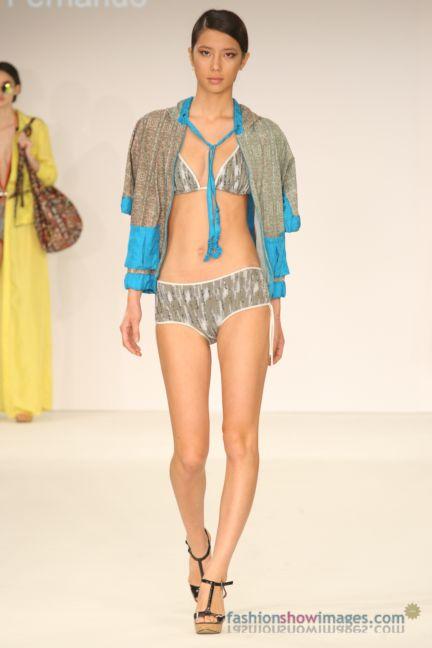 graduate-fashion-week-2014-international-catwalk-competition-126