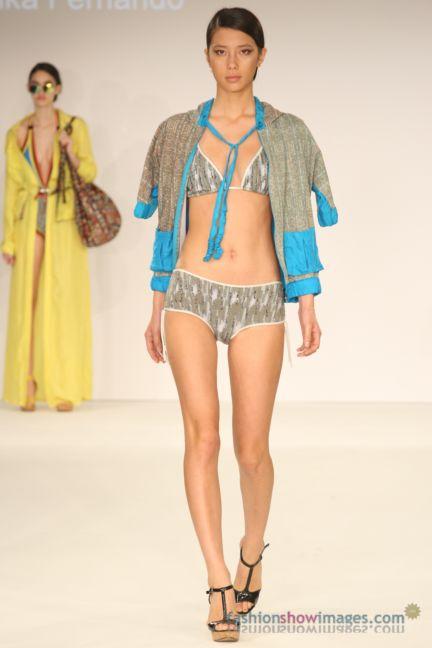 graduate-fashion-week-2014-international-catwalk-competition-127
