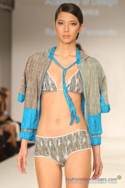 graduate-fashion-week-2014-international-catwalk-competition-128