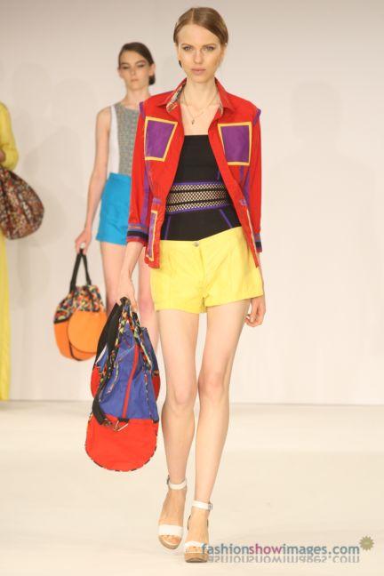 graduate-fashion-week-2014-international-catwalk-competition-129