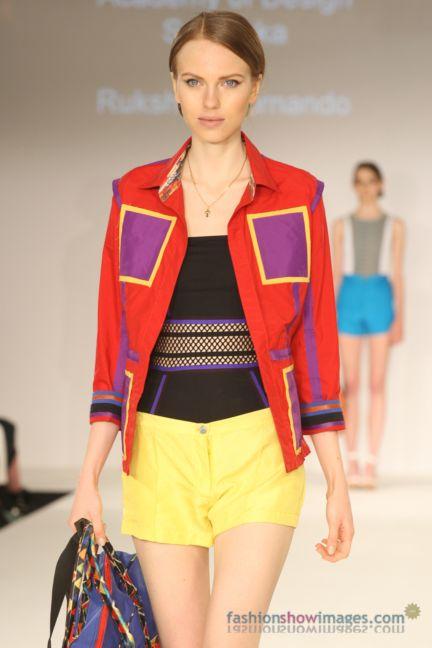 graduate-fashion-week-2014-international-catwalk-competition-130