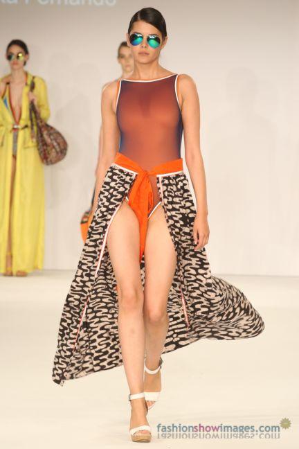 graduate-fashion-week-2014-international-catwalk-competition-131