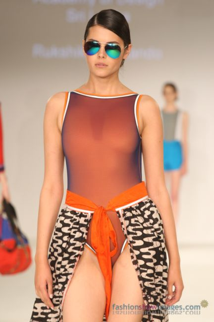 graduate-fashion-week-2014-international-catwalk-competition-132