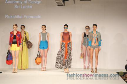 graduate-fashion-week-2014-international-catwalk-competition-133