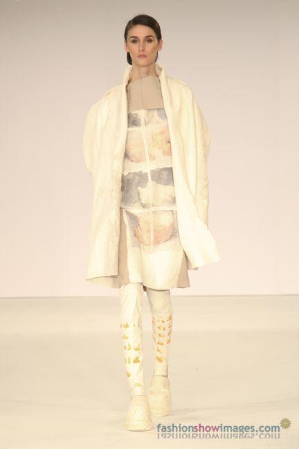 graduate-fashion-week-2014-international-catwalk-competition-135