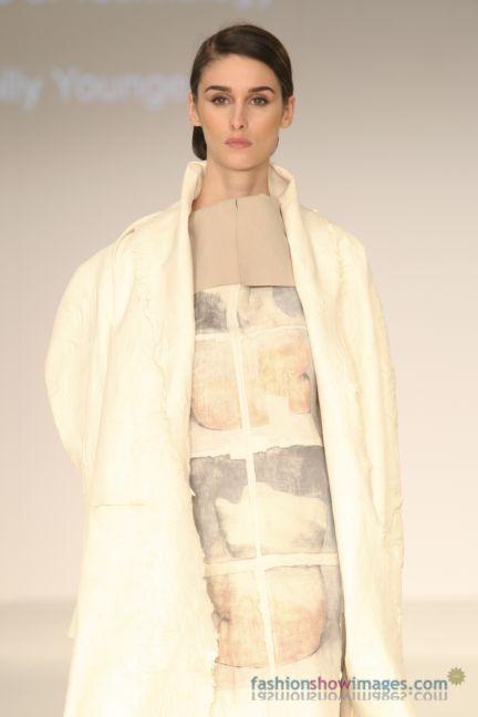 graduate-fashion-week-2014-international-catwalk-competition-136