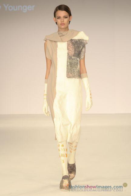 graduate-fashion-week-2014-international-catwalk-competition-137