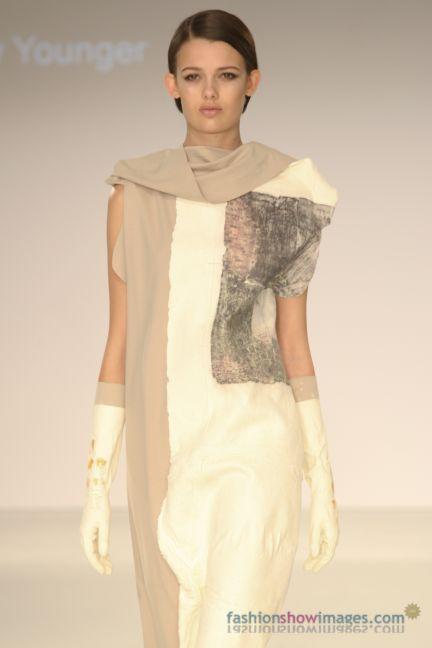 graduate-fashion-week-2014-international-catwalk-competition-138