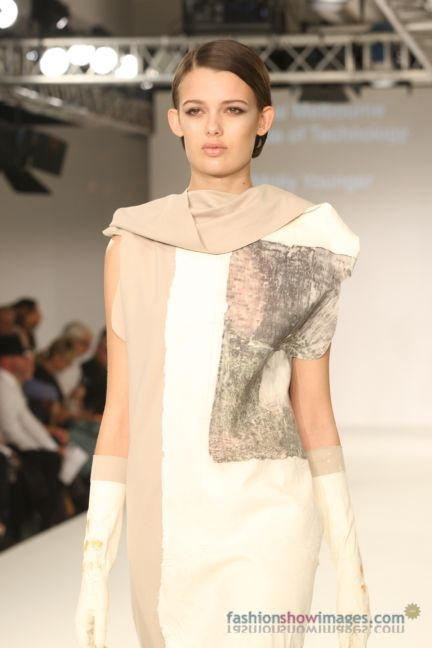 graduate-fashion-week-2014-international-catwalk-competition-139