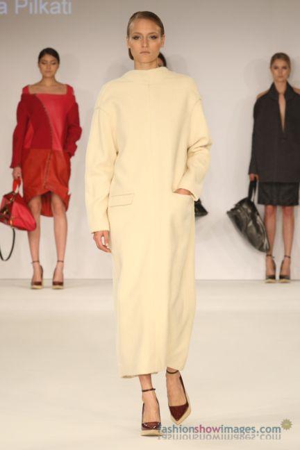 graduate-fashion-week-2014-international-catwalk-competition-14