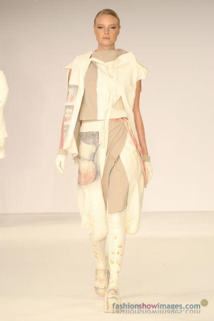graduate-fashion-week-2014-international-catwalk-competition-140