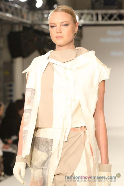 graduate-fashion-week-2014-international-catwalk-competition-141