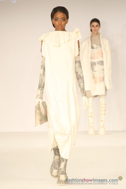 graduate-fashion-week-2014-international-catwalk-competition-142