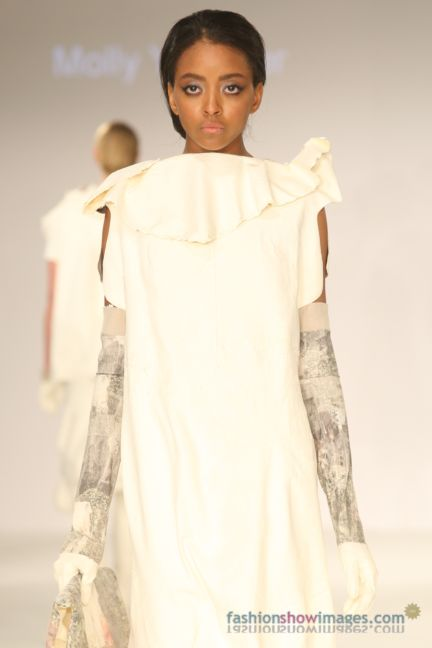 graduate-fashion-week-2014-international-catwalk-competition-143