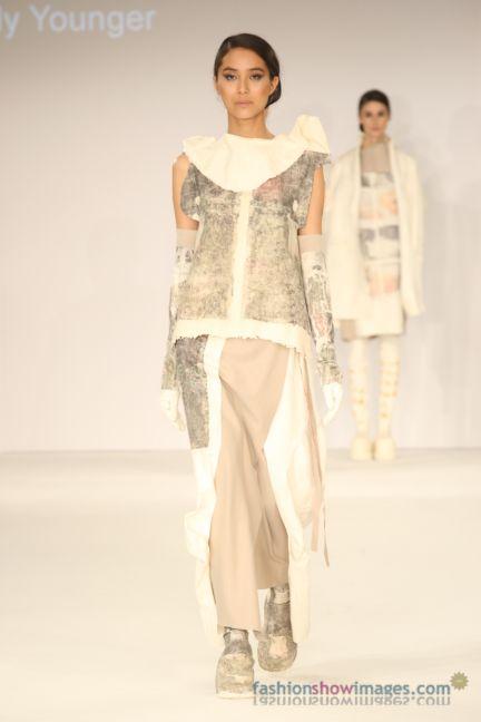 graduate-fashion-week-2014-international-catwalk-competition-144