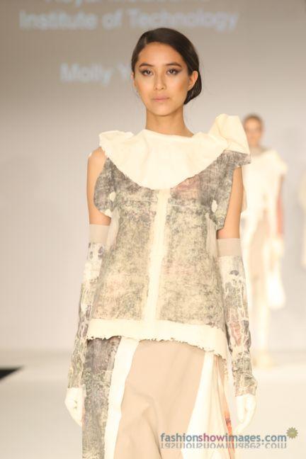 graduate-fashion-week-2014-international-catwalk-competition-145