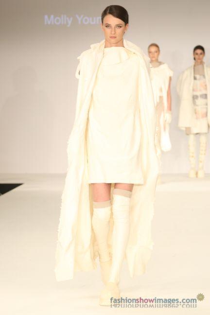 graduate-fashion-week-2014-international-catwalk-competition-146