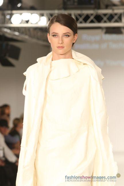 graduate-fashion-week-2014-international-catwalk-competition-147
