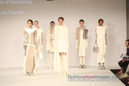 graduate-fashion-week-2014-international-catwalk-competition-148