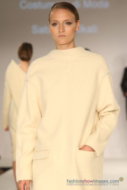 graduate-fashion-week-2014-international-catwalk-competition-15