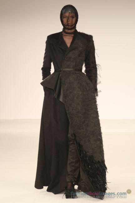 graduate-fashion-week-2014-international-catwalk-competition-150