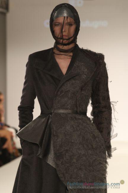 graduate-fashion-week-2014-international-catwalk-competition-151