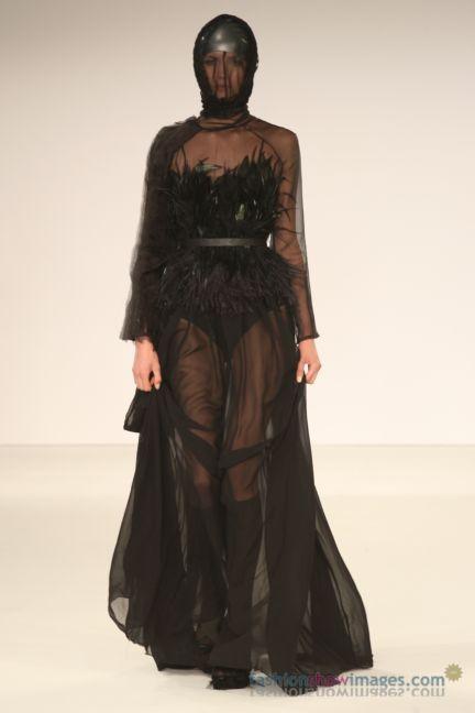 graduate-fashion-week-2014-international-catwalk-competition-152