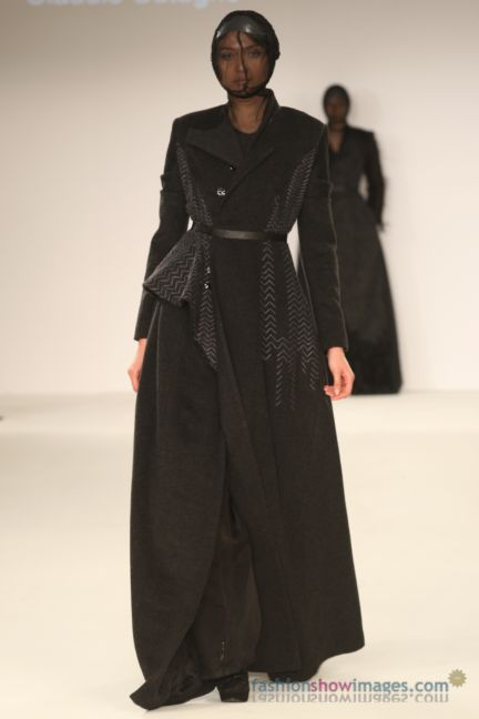graduate-fashion-week-2014-international-catwalk-competition-154