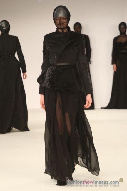 graduate-fashion-week-2014-international-catwalk-competition-156