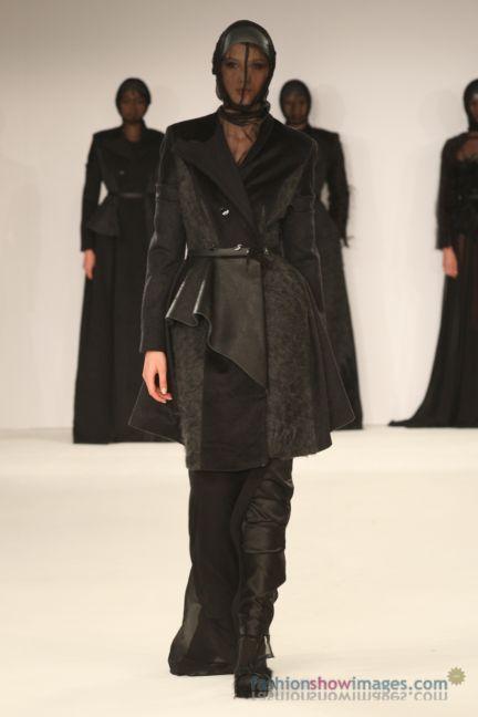 graduate-fashion-week-2014-international-catwalk-competition-158