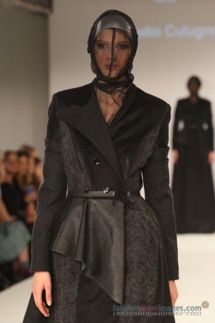 graduate-fashion-week-2014-international-catwalk-competition-159