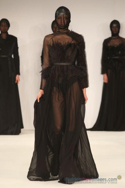 graduate-fashion-week-2014-international-catwalk-competition-160