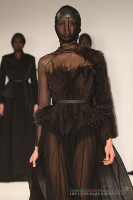 graduate-fashion-week-2014-international-catwalk-competition-161