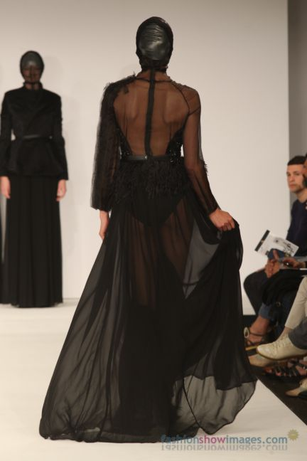 graduate-fashion-week-2014-international-catwalk-competition-162