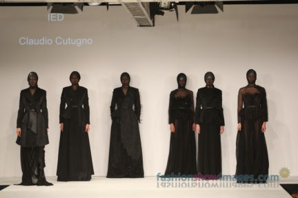 graduate-fashion-week-2014-international-catwalk-competition-163