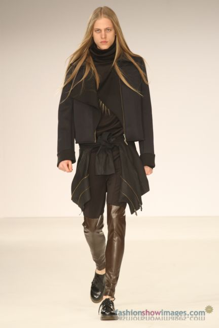 graduate-fashion-week-2014-international-catwalk-competition-165